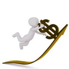 how to get Wealth with Zi Wei Dou Shu