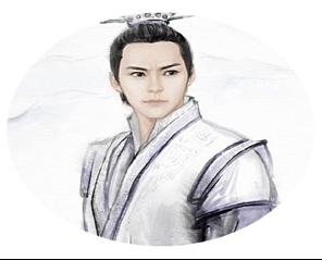 Tian Xiang Star Zi Wei Dou Shu Stars